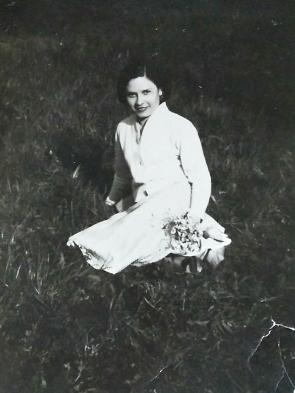 EleonoraNarcisi